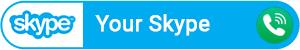 solid cccam skype